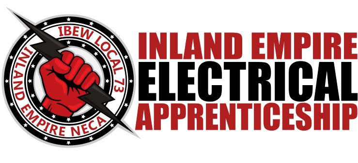 Inland Empire Electrical Electrical Training Trust | Spokane, Washington
